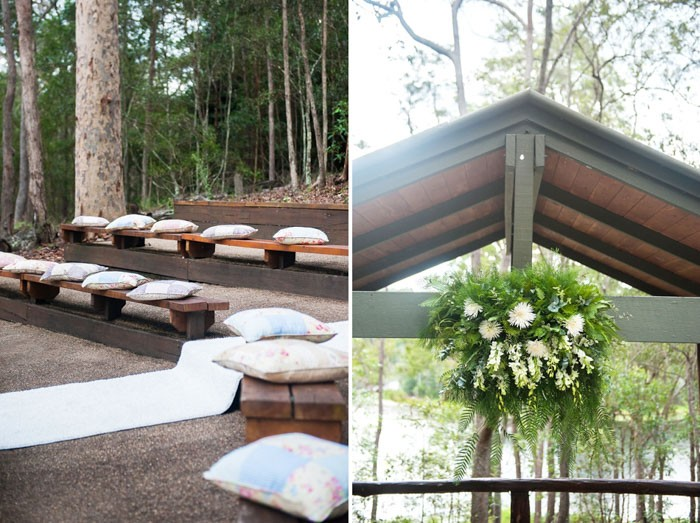 Rainforest-Wedding-Venue-13