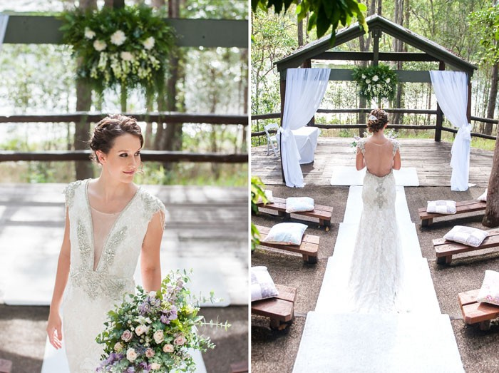 Rainforest-Wedding-Venue-32