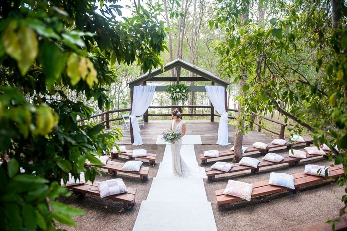 Rainforest-Wedding-Venue-8
