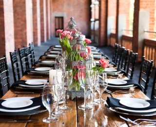Wedding Caterer Brisbane