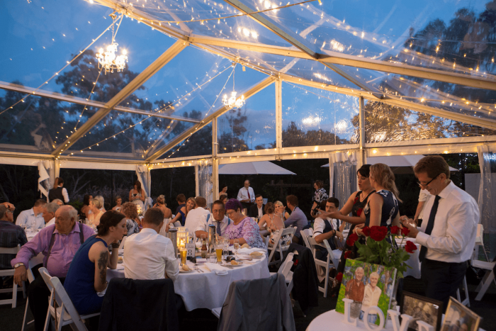 marquee-brisbane-catering